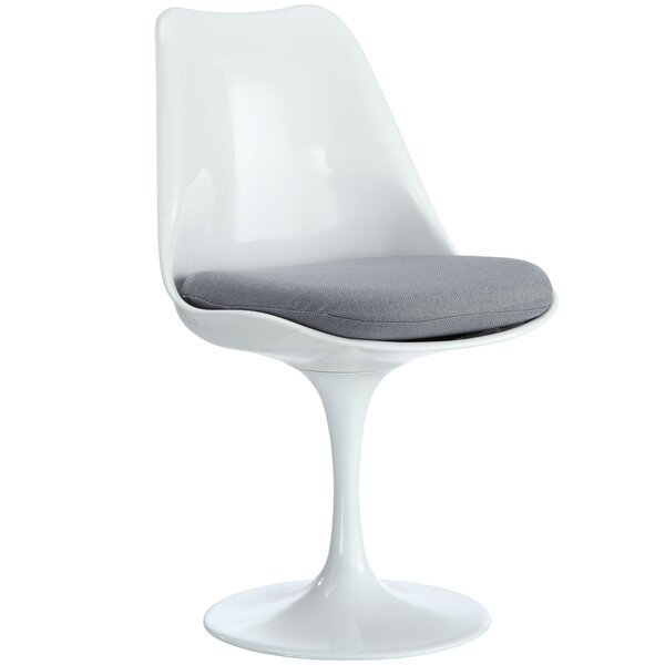 Julien Side Chair by Langley Street