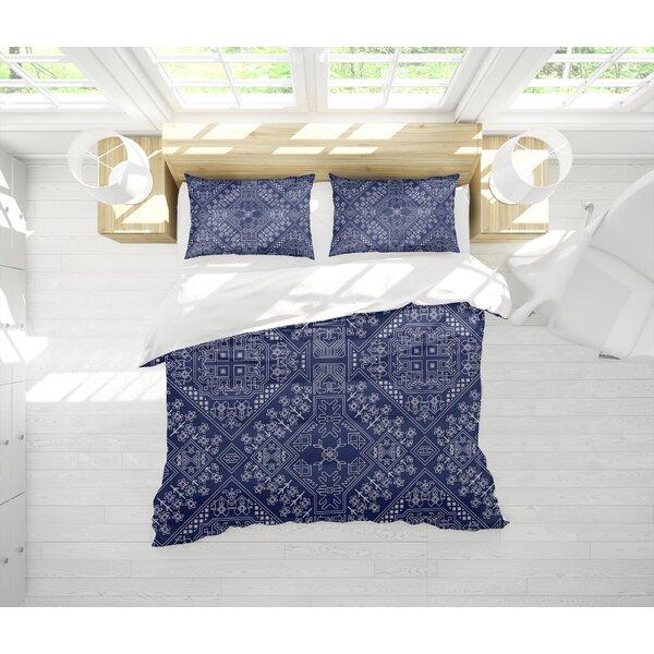 Annaley Comforter Set
