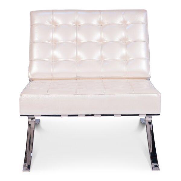 Colleyville Lounge Chair By Orren Ellis