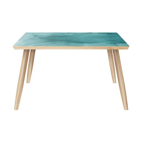 Malinda Coffee Table By Brayden Studio