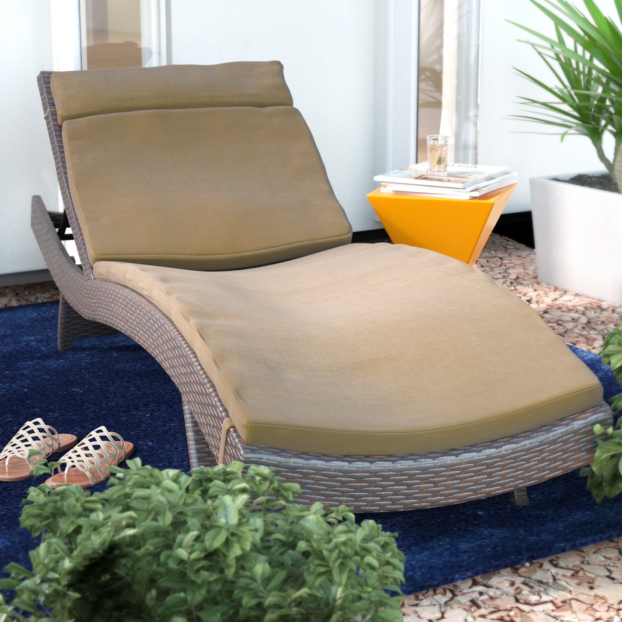 of for to full ideas pottery barn lounge design on make bakken bay outdoor chaise diy luxury build chairs size sale cushions hampton how