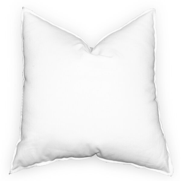 Beckstead Pillow Insert