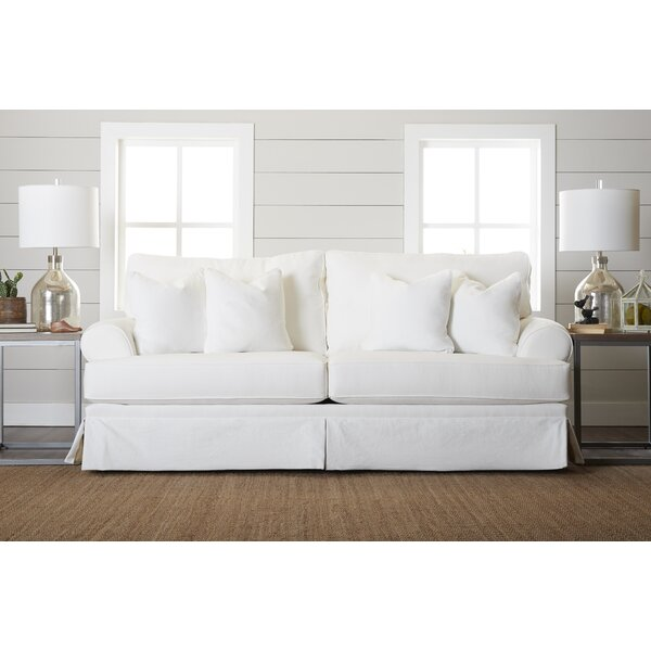 Find Out The New Dandir Sofa by Latitude Run by Latitude Run