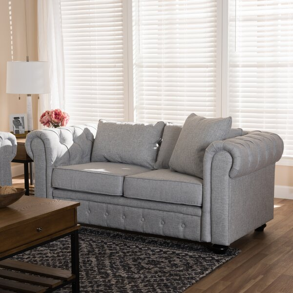 Cheap Good Quality Kayser Loveseat Get The Deal! 67% Off