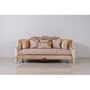 Pilsen Standard Sofa Astoria Grand Cool ...