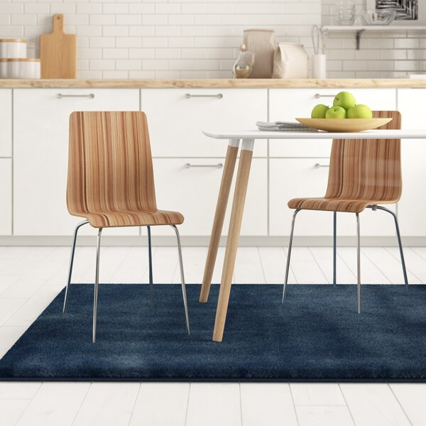 Jaqueline Dining Chair (Set of 2) by Zipcode Design