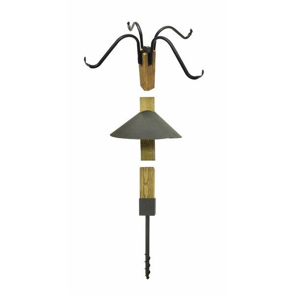 4 x 4 Post Birding Kit by ACHLA