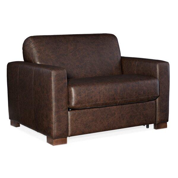 Home & Outdoor Peralta Armchair