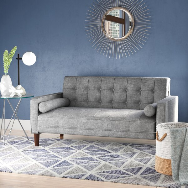 Isaac Sofa by Langley Street