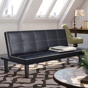 Chokio Convertible Sofa