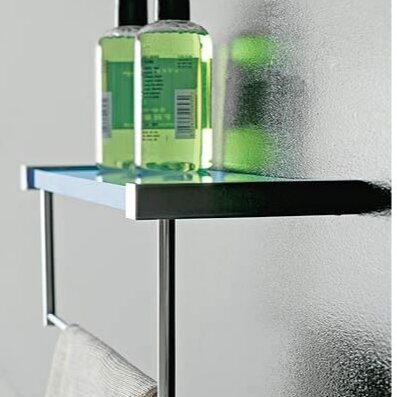 Eden Wall Shelf by Toscanaluce by Nameeks