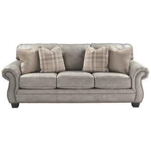 Johana Sofa Bed