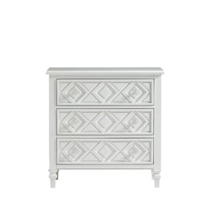 Searching for Diamond 3 Drawer Chest By YoungHouseLove