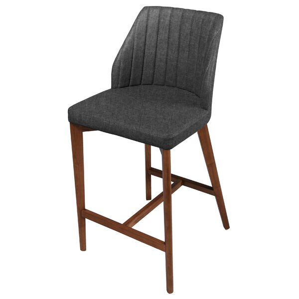 Kameron 30 Bar Stool by George Oliver