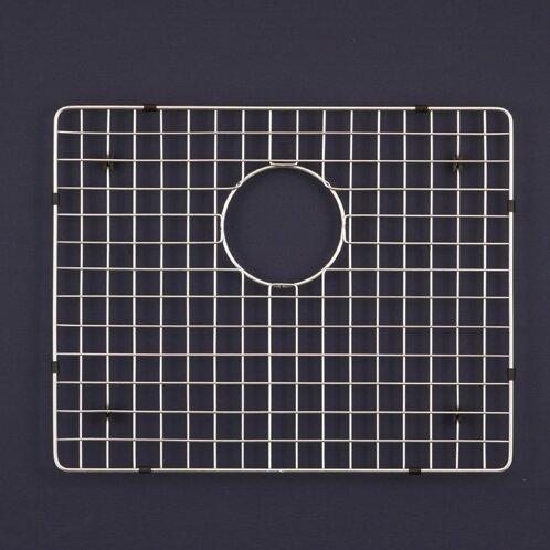 WireCraft 16 x 15 Bottom Grid by Houzer
