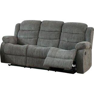 Fergstein Reclining Sofa