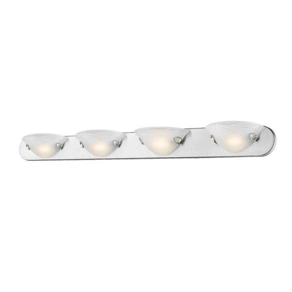 Ballantine 4-Light Vanity Light by Highland Dunes