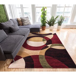 Wine Colored Rugs Wayfair