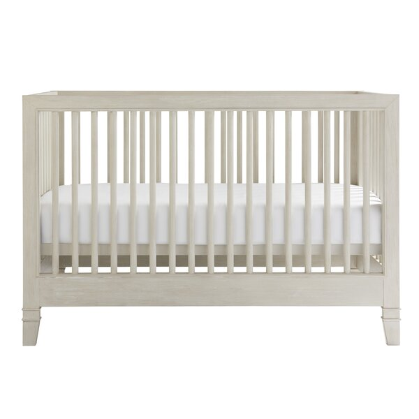 Serendipity Stationary Crib by Universal Furniture