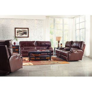 Wembley Reclining Living Room Collection Catnapper Savings