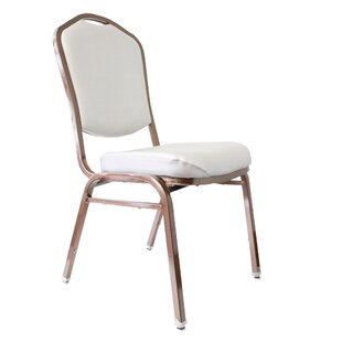 Crownback Side Chair (Set of 5)