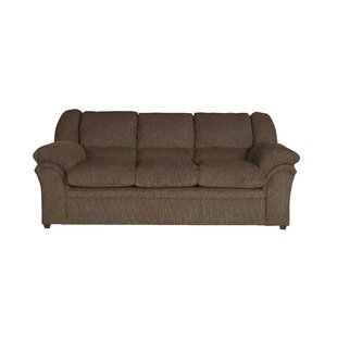 Mitesh Standard Sofa