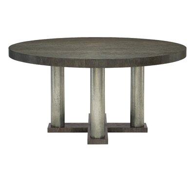 Linea Dining Table Bernhardt