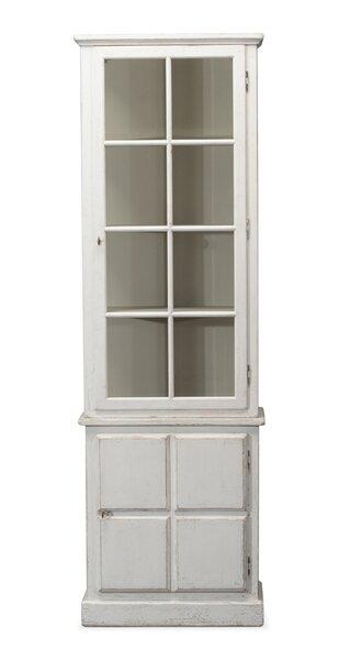 Tower Standard Display Stand by Sarreid Ltd