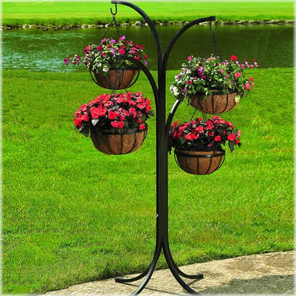 Plant Stand by CobraCo