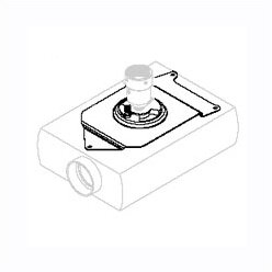 Top Reviews Encore Model Specific Adapter Plate By Peerless-AV