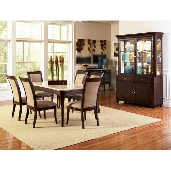 Swenson Dining Table by Darby Home Co