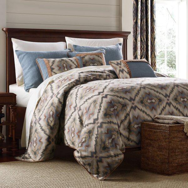 Winship Comforter Set