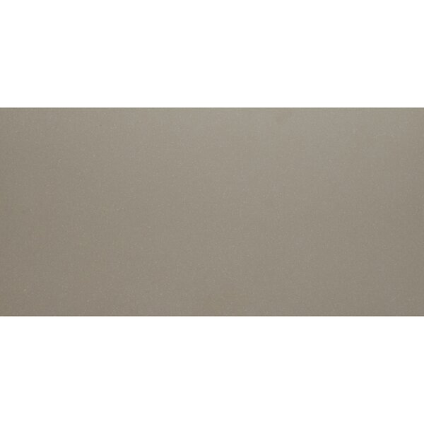 Aledo 12 x 24 Porcelain Field Tile in Tailor Beige by Itona Tile