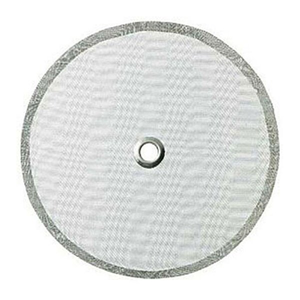 French Press Replacement Filter Screen 1000ml by Grosche