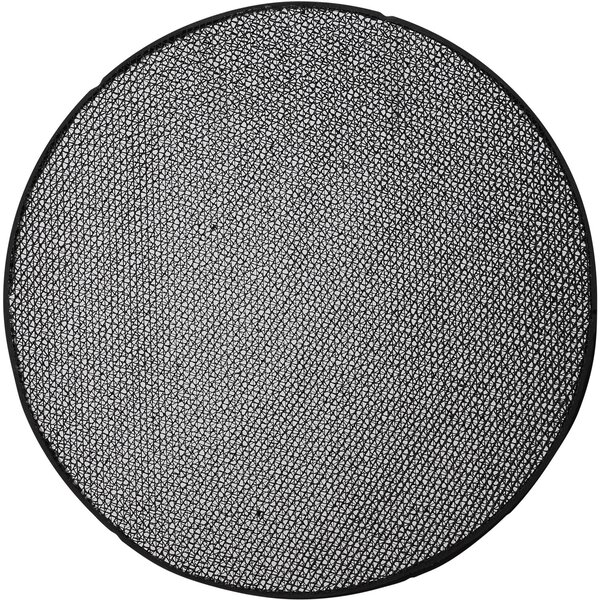 Pack for Drum Style Air Purifiers Replacement Filter by LG