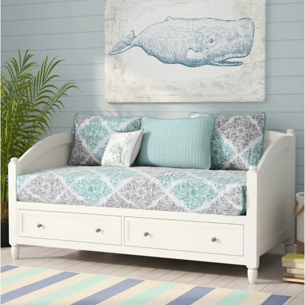 Parks Daybed by Birch Lane™