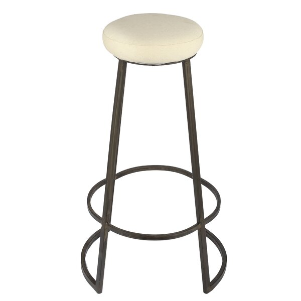 Loc Bar Stool by 17 Stories 17 Stories
