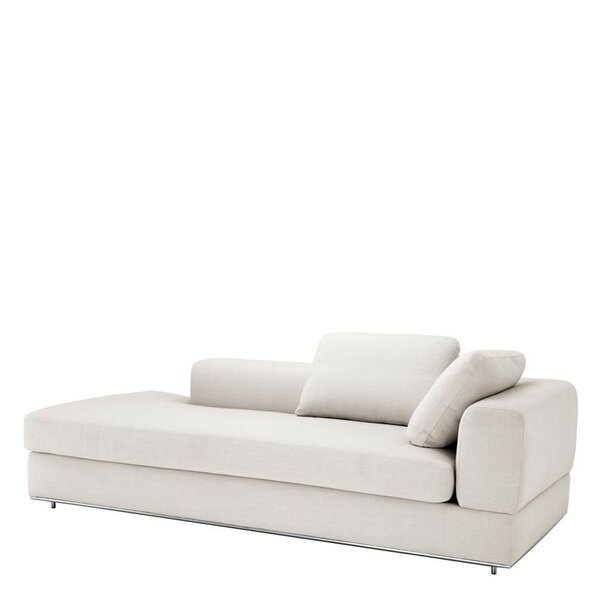 Premium Buy Canyon Sofa by Eichholtz by Eichholtz