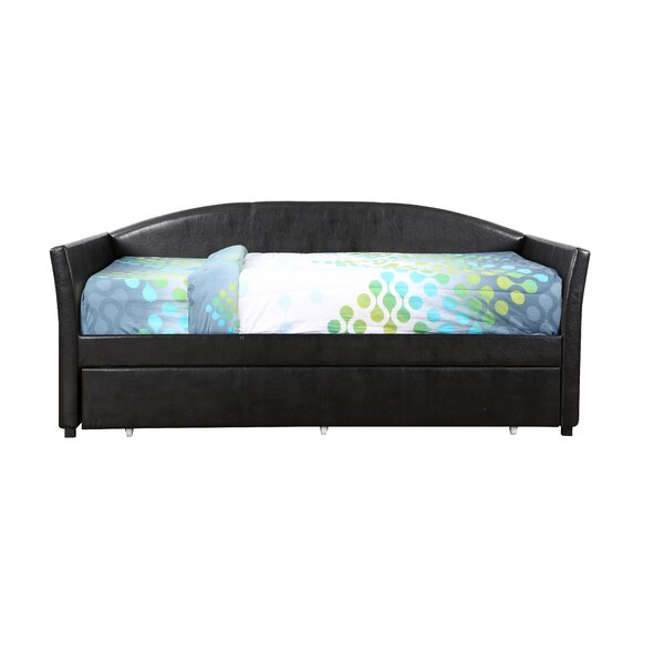 Ridgecrest Twin Daybed With Trundle By Wade Logan®