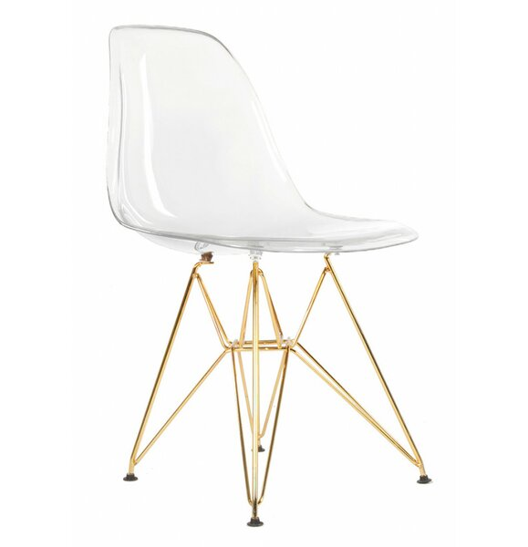 Dining Side Chair By C2A Designs