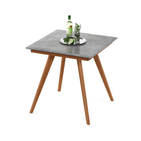 Palen Dining Table by George Oliver