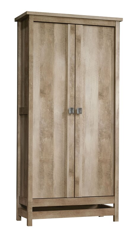 on stylish bedroom metal storage best ideas incredible cabinet cabinets doors with