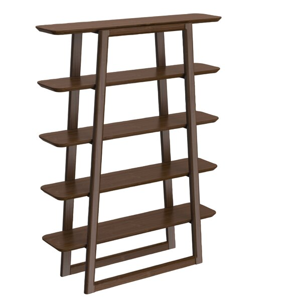 Googe Etagere Bookcase by Corrigan Studio