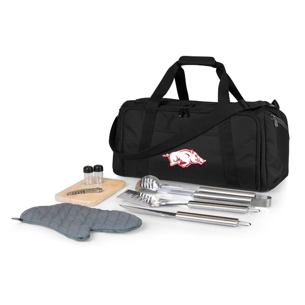 BBQ Kit Cooler by ONIVA™