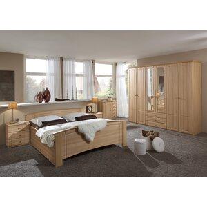 Anpassbares Schlafzimmer Set Palma
