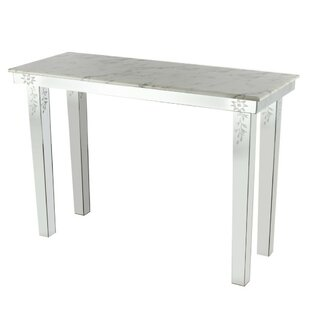 https://secure.img1-ag.wfcdn.com/im/35599256/resize-h310-w310%5Ecompr-r85/5988/59883303/lawyer-console-table.jpg