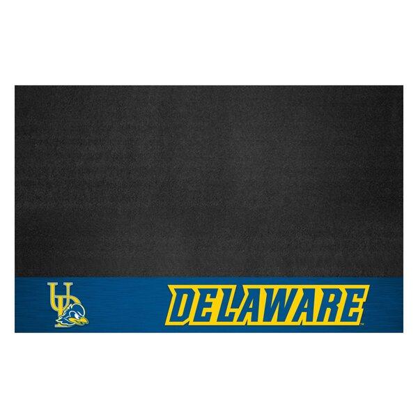 University of Delaware Grill Mat by FANMATS