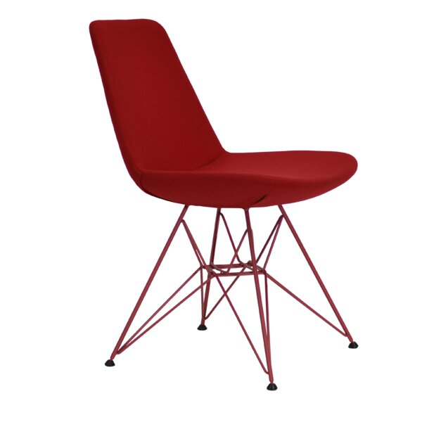 Eiffel Tower Side Chair By SohoConcept