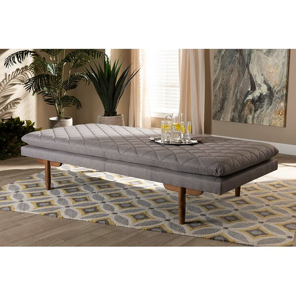 Serna Twin Daybed By Corrigan Studio