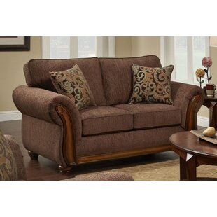 Oak Bluffs Sofa Chelsea Home Furniture